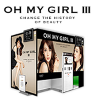 OH MY GIRL�V