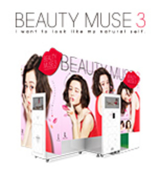 BEAUTY MUSE3